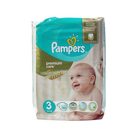pampers-premium-care-3-5-9-kg-20-nappies_regular_5f4ca27fc16dc.jpg