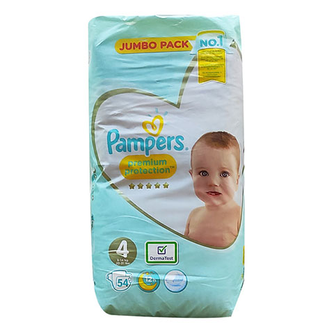 pampers-premium-protection-12h-nappy-size-4-9-14-kg-54-nappies_regular_5f7835aaed20c.jpg