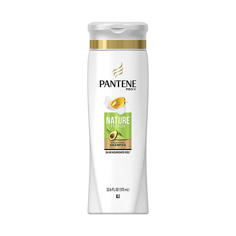 pantene-pro-v-nature-fusion-smoothing-shampoo-375ml_regular_5f4ce01ff2e24.jpg