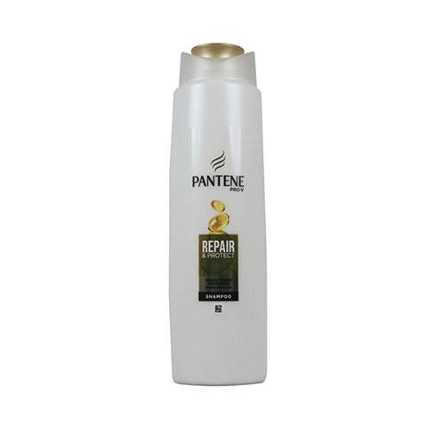 Pantene Pro-V Repair & Protect Shampoo For Weak , Damaged Hair 270ml