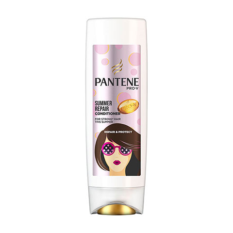 Pantene Pro-V Summer Repair & Protect Conditioner 360ml
