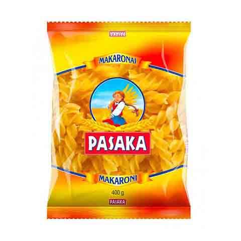 pasaka-macaroni-pasta-400g-1_regular_5f350ddd7d784.jpg