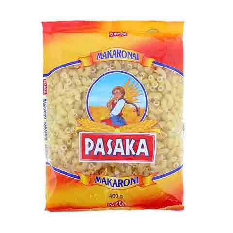 pasaka-macaroni-pasta-400g-2_regular_5f350fd2b0035.jpg