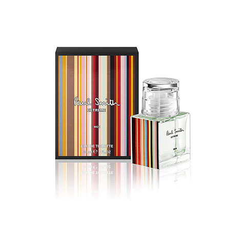 Paul Smith Extreme Men Eau De Toilette Spray 30ml