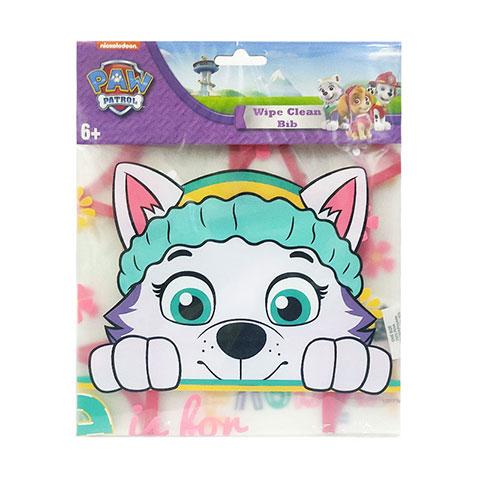 paw-patrol-wipe-clean-baby-bib-6-everest_regular_5f59c3bdba989.jpg