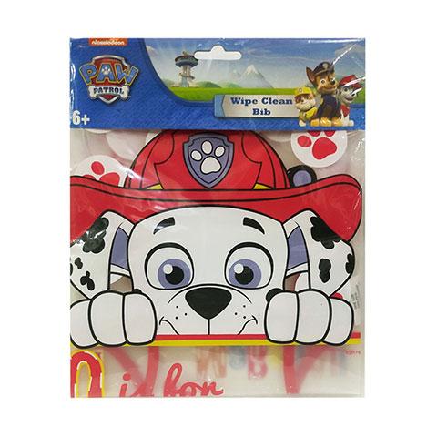 paw-patrol-wipe-clean-baby-bib-6-marshal_regular_5f59c23b1ac75.jpg