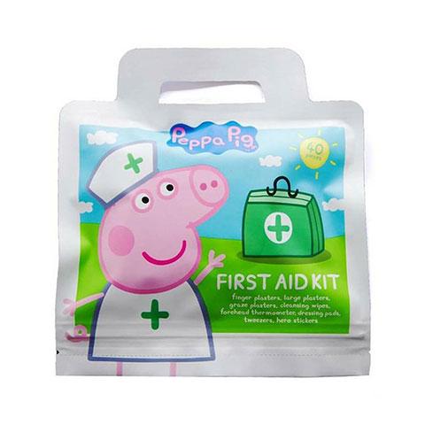 peppa-pig-first-aid-kit-40-pieces_regular_5f44f35f444ad.jpg