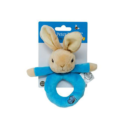 peter-rabbit-plush-ring-rattle-blue_regular_5fe727d8b5b21.jpg