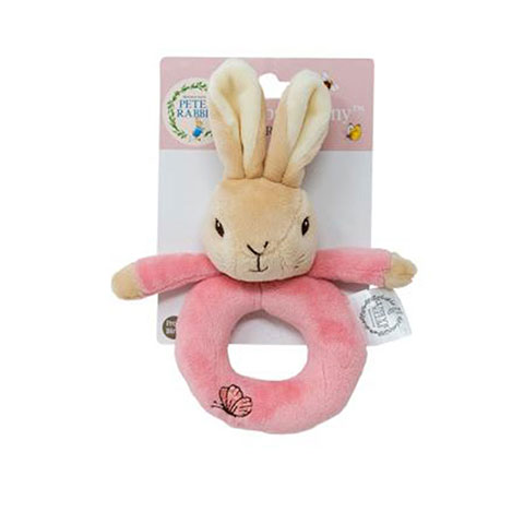 peter-rabbit-plush-ring-rattle-pink_regular_5fe727f78bb9e.jpg