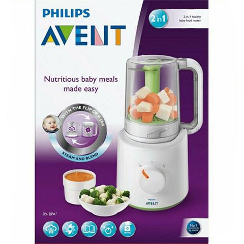 philips-avent-2-in-1-healthy-baby-food-maker-3381_regular_5f65aafb1231b.jpg