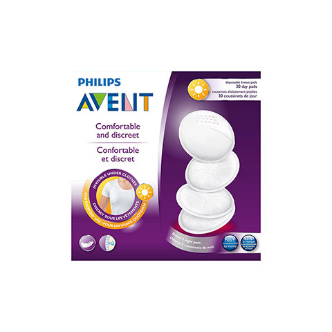 philips-avent-disposable-breast-pads-30pk-(6831)_regular_5d9d77546965e.jpg