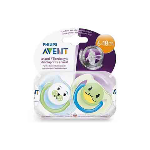 philips-avent-fashion-animal-soothers-6-18m-2pk-green_regular_5f0c90ac3634b.jpg