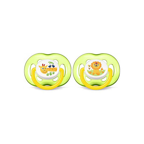 philips-avent-freeflow-soother-twin-pack-18m+-green-(7060)_regular_5dad47e04b446.jpg