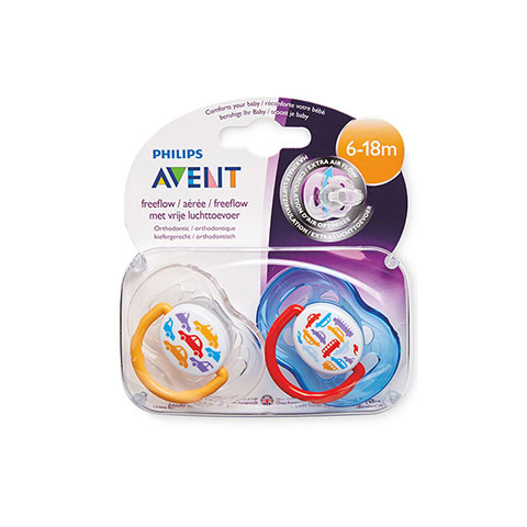philips-avent-freeflow-soothers-twin-pack-6-18m-cars-(9078)_regular_5dad46baf02c3.jpg