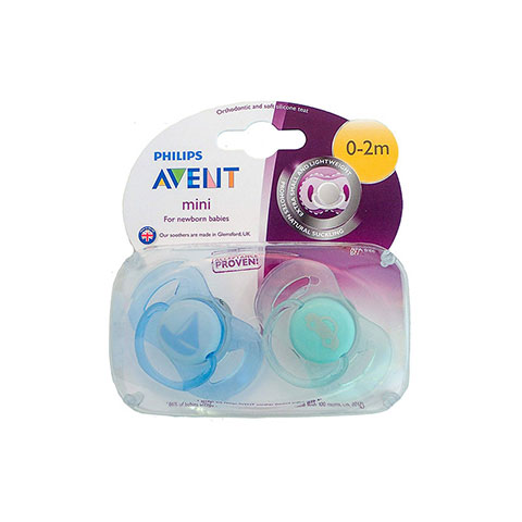 philips-avent-mini-soother-twin-pack-0-2m-blue-pastel-(8355)_regular_5dad49347381b.jpg