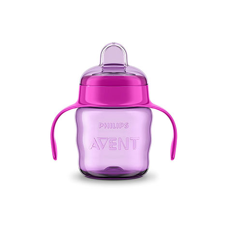 philips-avent-my-easy-sip-spout-cup-6m-200ml-pink_regular_5f69bde7d55b3.jpg