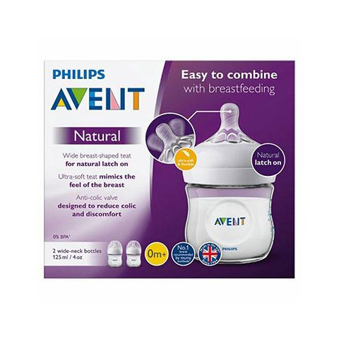 philips-avent-natural-easy-to-combine-0m-feeding-bottle-125ml-8064_regular_5fe856f90aa52.jpg