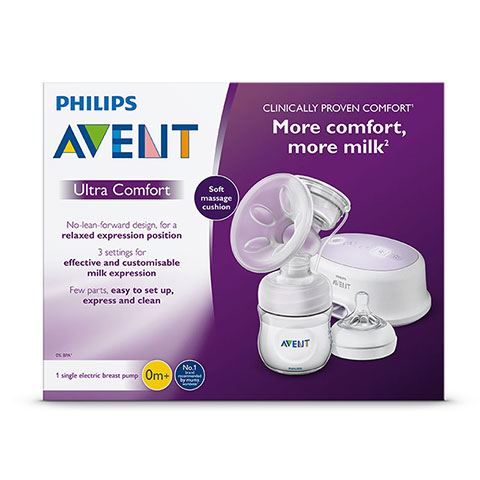 philips-avent-single-electric-comfort-breast-pump_regular_5da81382eeced.jpg