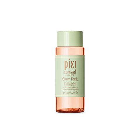 Pixi Skintreats Glow Tonic 100ml