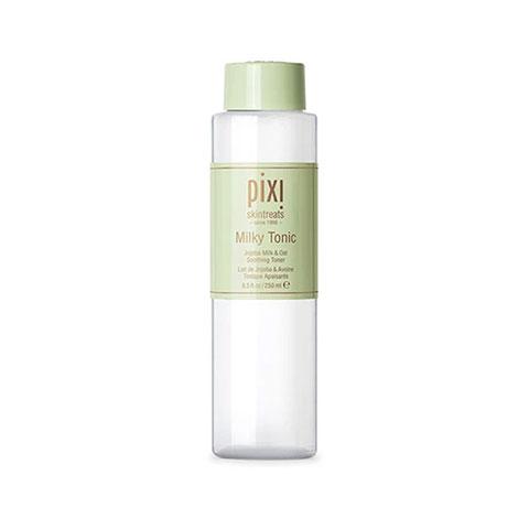 Pixi Skintreats Milky Tonic Soothing Toner 250ml