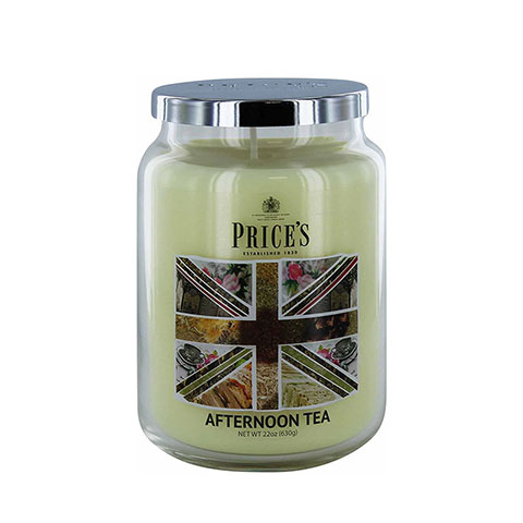 prices-jar-candle-630g-afternoon-tea_regular_5fcf5350bd22c.jpg
