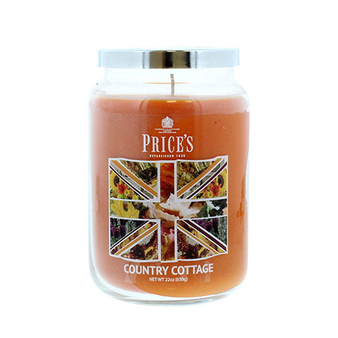 prices-jar-candle-630g-country-cottage_regular_5fcf54702a6a0.jpg