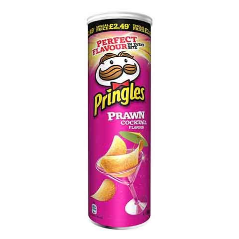 pringles-prawn-cocktail-flavour-200g_regular_5f34e8748d1fd.jpg