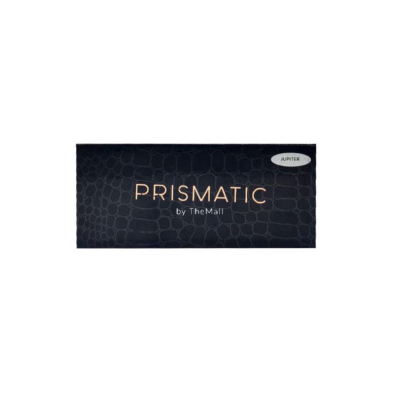Prismatic False Eyelash - Jupiter