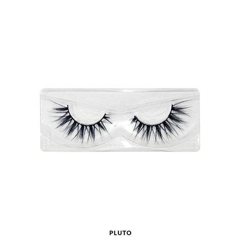 Prismatic False Eyelash - Pluto