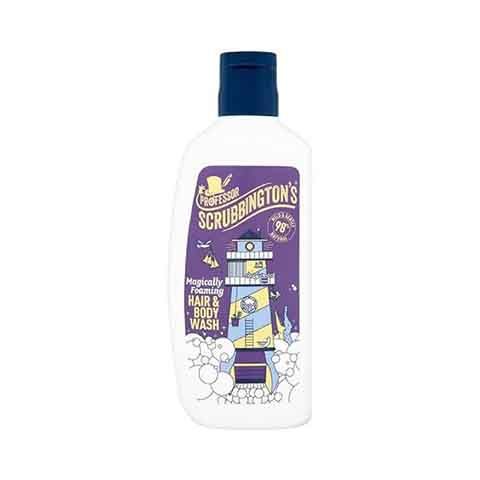 professor-scrubbingtons-magically-foaming-childrens-hair-body-wash-150ml_regular_5f39205ea7d7c.jpg