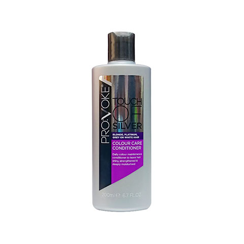 provoke-touch-of-silver-colour-care-conditioner-200ml_regular_60179ec5f10a7.jpg