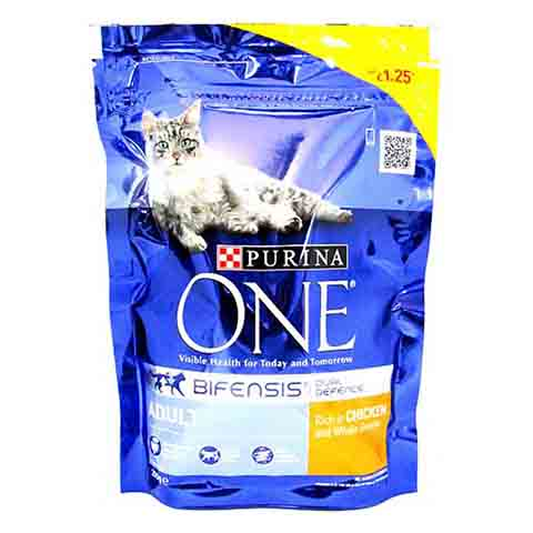 purina-one-cat-adult-chicken-whole-grains-dry-200g_regular_5e79b686e7ab2.jpg