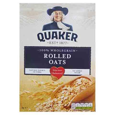 quaker-100-wholegrain-rolled-oats-1kg_regular_5f35187513503.jpg