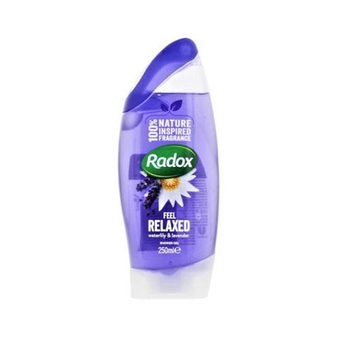 radox-feel-relaxed-with-waterlily-lavender-shower-gel-250ml_regular_611242f65d9fa.jpg