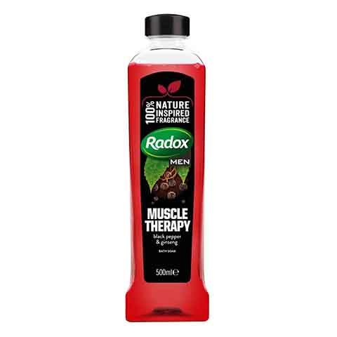 radox-men-muscle-therapy-black-pepper-ginseng-500ml_regular_5dd0d0e6084d1.jpg
