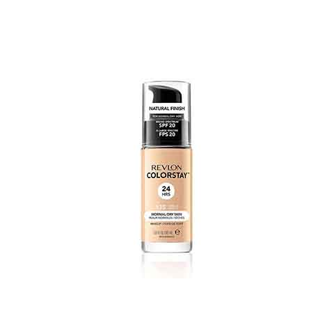 Revlon Colorstay 24H Foundation For Normal / Dry Skin 30ml - 135 Vanilla