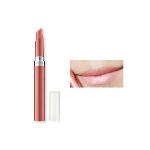 revlon-ultra-hd-gel-lip-color-700-hd-sand_regular_614eef21d4664.jpg