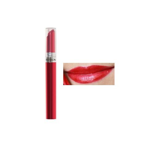 Revlon Ultra HD Gel Lip Color - 745 HD Rhubarb