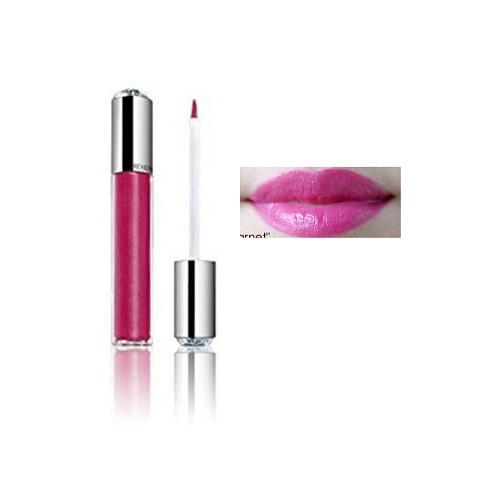 revlon-ultra-hd-lip-lacquer-500-hd-garnet_regular_615030359ef82.jpg