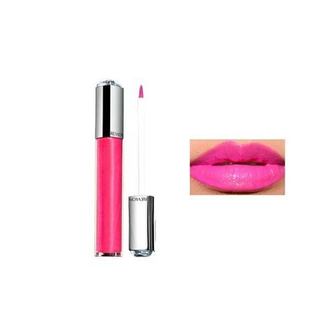 revlon-ultra-hd-lip-lacquer-510-hd-tourmaline_regular_615032d2f3a5f.jpg
