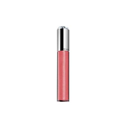 revlon-ultra-hd-lip-lacquer-540-hd-petalite_regular_60ec2ae9960a0.jpg