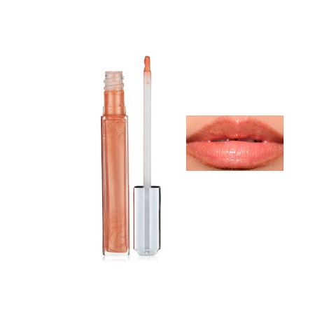 Revlon Ultra HD Lip Lacquer - 555 HD Amber