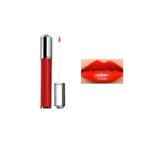 revlon-ultra-hd-lip-lacquer-560-hd-fire-opal_regular_615034487ec8a.jpg
