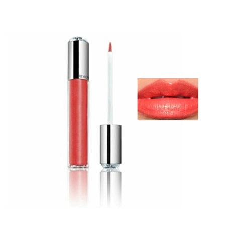 revlon-ultra-hd-lip-lacquer-565-hd-sunstone_regular_615004667d55e.jpg