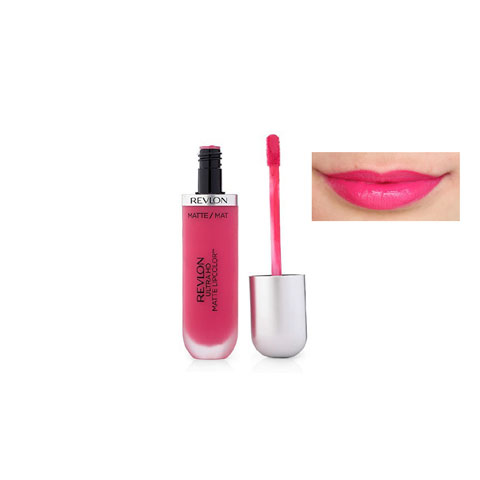 revlon-ultra-hd-matte-lipcolor-605-hd-obsession_regular_61582bdfb5766.jpg