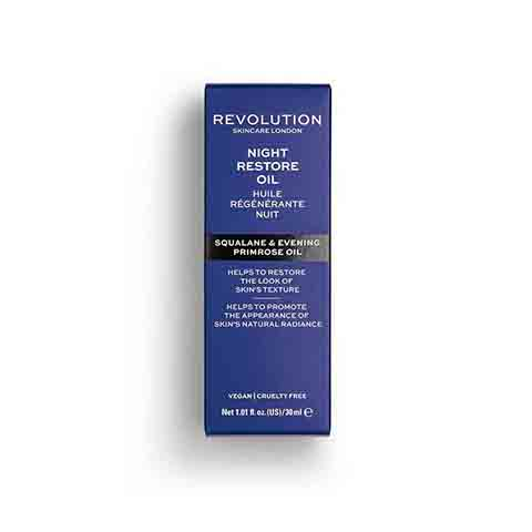 revolution-skincare-night-restore-oil-30ml_regular_5e82f5860c804.jpg