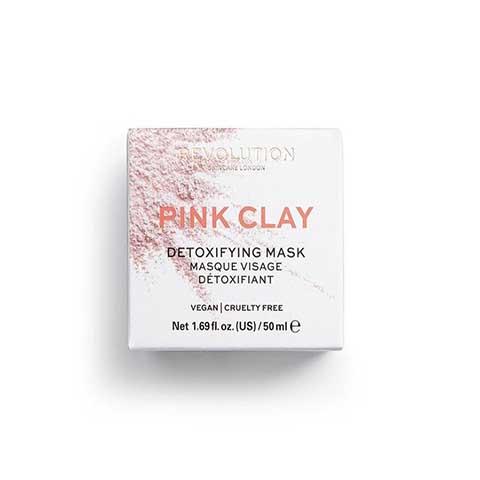 revolution-skincare-pink-clay-detoxifying-face-mask-50ml_regular_5e807a5a778b3.jpg