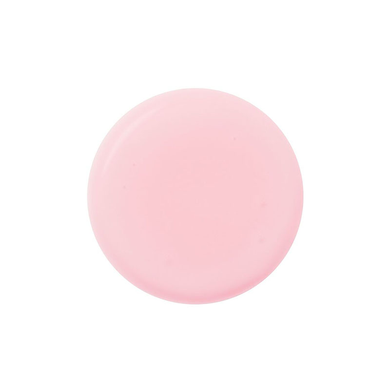 Revolution Skincare Restoring Rose Tonic 200ml