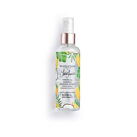 Revolution Skincare X Jake Jamie Tropical Quench Essence Spray 100ml