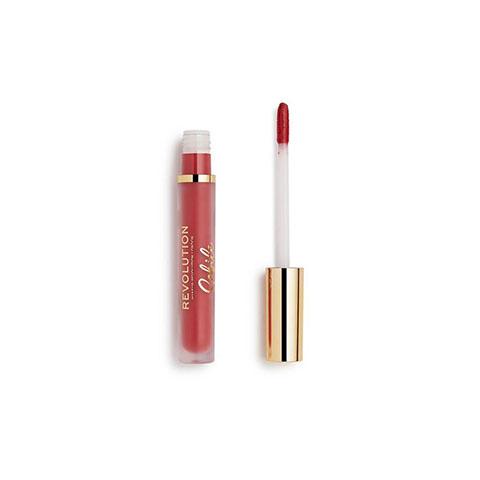 revolution-x-sebile-liquid-lipstick-matte-liquid-lip-reborn_regular_5e109bdb971f2.jpg